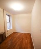3 Bedrooms, East Village Rental in NYC for $4,150 - Photo 2