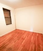 3 Bedrooms, East Village Rental in NYC for $4,150 - Photo 1