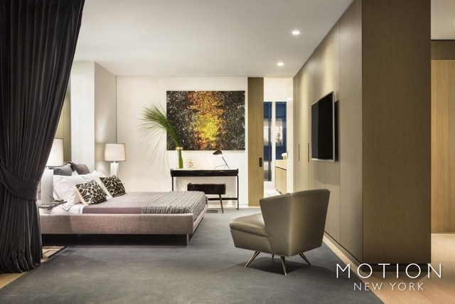 Studio, Turtle Bay Rental in NYC for $3,515 - Photo 2