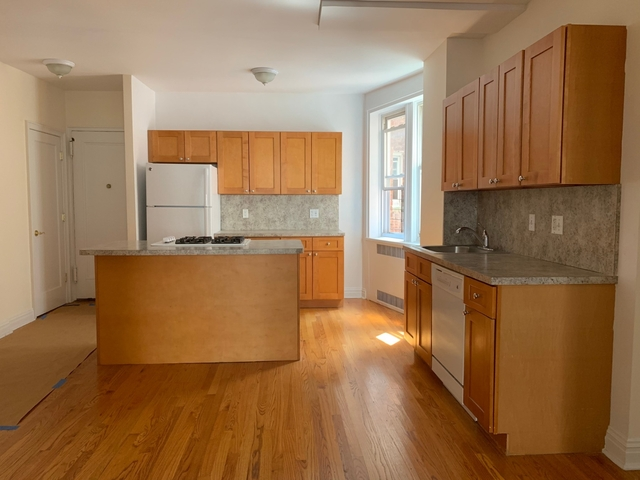2 Bedrooms, Central Riverdale Rental in NYC for $2,250 - Photo 1