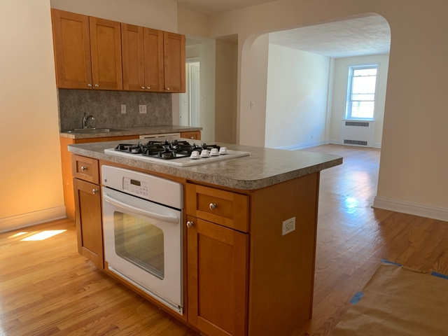 2 Bedrooms, Central Riverdale Rental in NYC for $2,250 - Photo 2