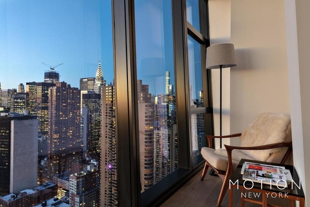 2 Bedrooms, Murray Hill Rental in NYC for $6,032 - Photo 2