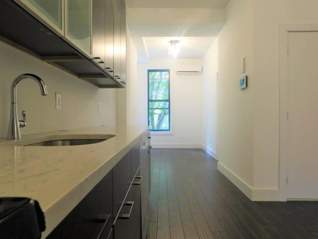Room, Bedford-Stuyvesant Rental in NYC for $995 - Photo 2