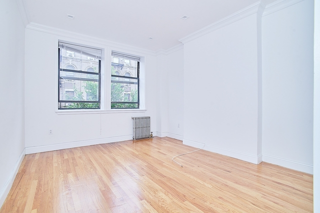 2 Bedrooms, Central Harlem Rental in NYC for $2,841 - Photo 2