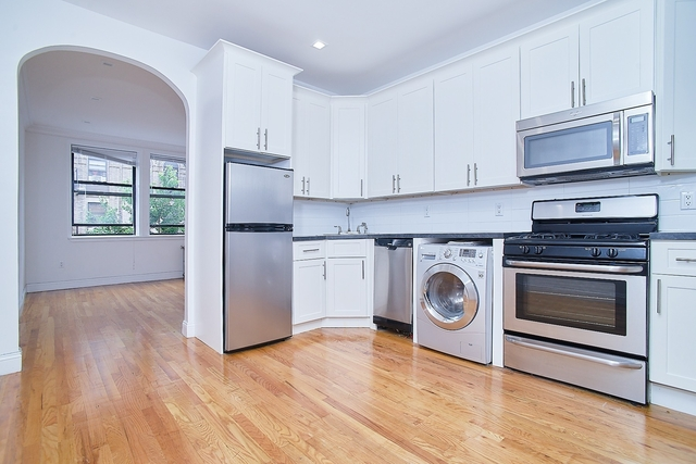 2 Bedrooms, Central Harlem Rental in NYC for $2,841 - Photo 1