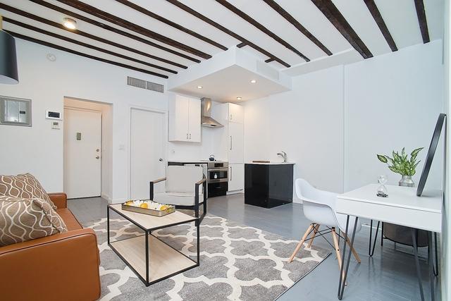 1 Bedroom, Washington Heights Rental in NYC for $2,600 - Photo 2