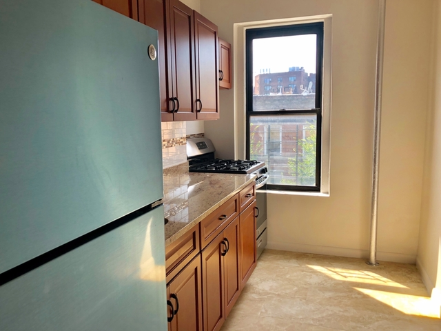 2 Bedrooms, University Heights Rental in NYC for $2,200 - Photo 2