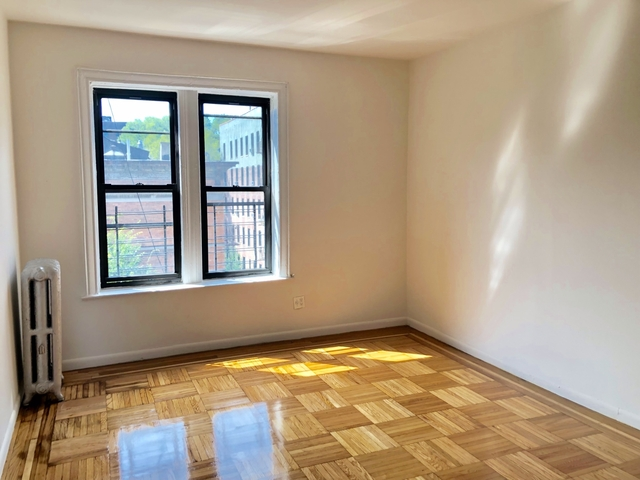 3 Bedrooms, University Heights Rental in NYC for $2,200 - Photo 1