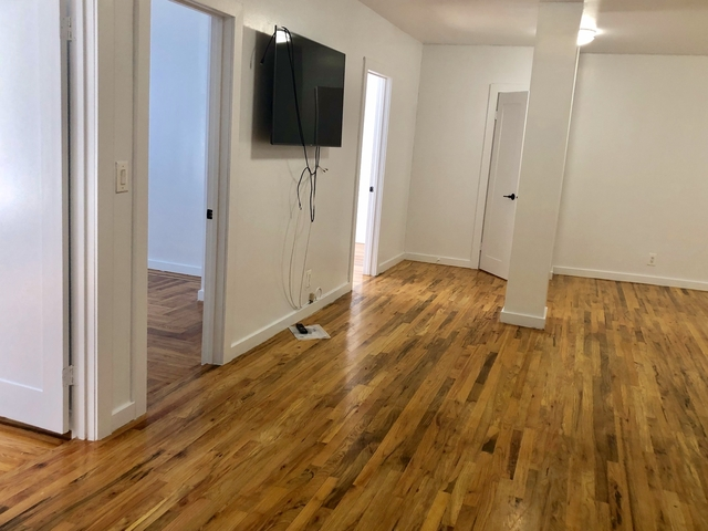 3 Bedrooms, Fort George Rental in NYC for $3,300 - Photo 2