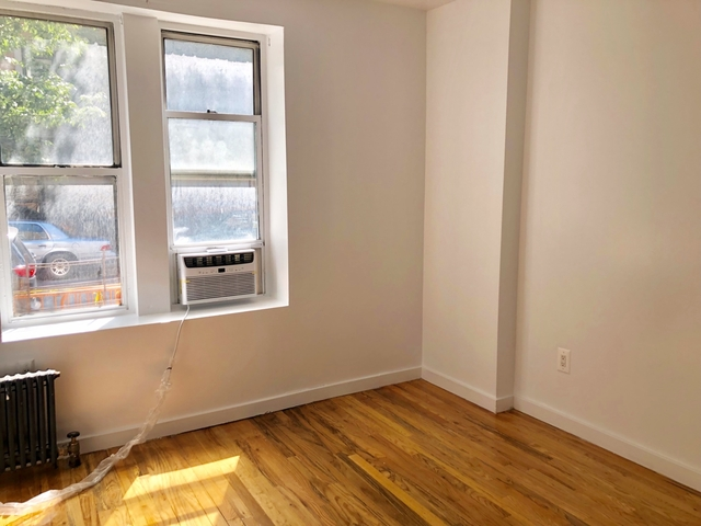 3 Bedrooms, Fort George Rental in NYC for $3,300 - Photo 1
