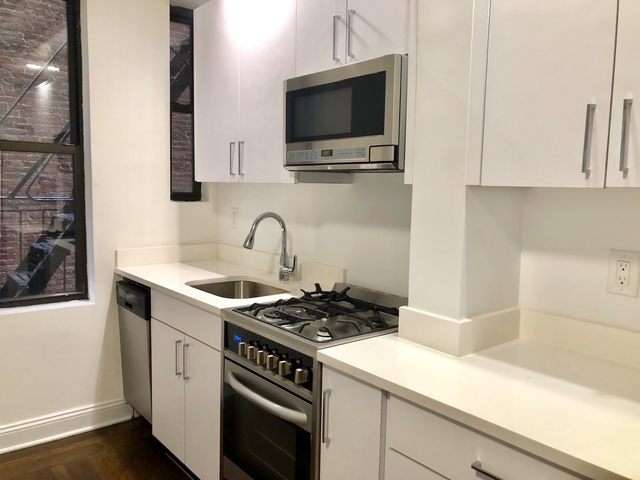 Studio, Turtle Bay Rental in NYC for $3,200 - Photo 1
