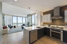 2 Bedrooms, Turtle Bay Rental in NYC for $4,570 - Photo 2