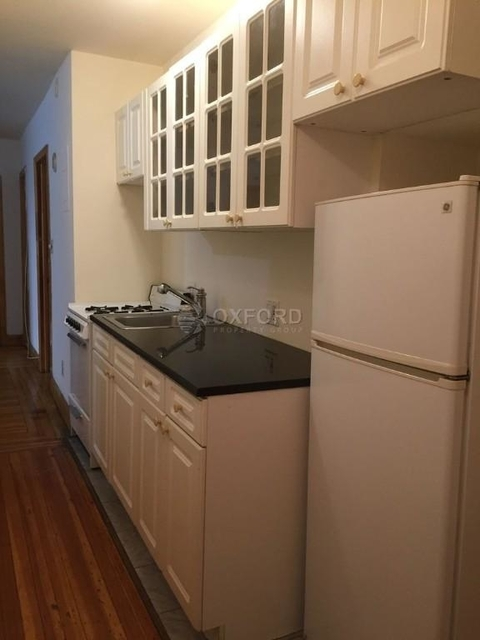 3 Bedrooms, Turtle Bay Rental in NYC for $4,490 - Photo 1