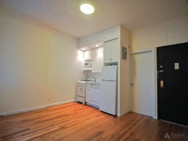 2 Bedrooms, Carnegie Hill Rental in NYC for $2,950 - Photo 2