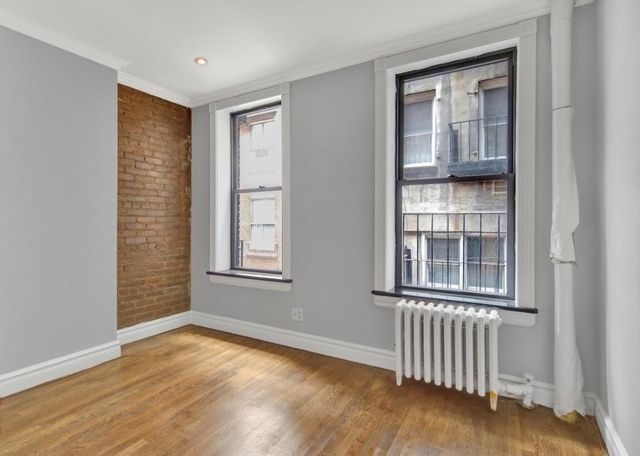 2 Bedrooms, Gramercy Park Rental in NYC for $3,700 - Photo 2