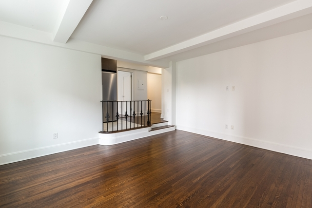 1 Bedroom, Morningside Heights Rental in NYC for $4,600 - Photo 1