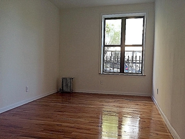 2 Bedrooms, Manhattanville Rental in NYC for $2,475 - Photo 1