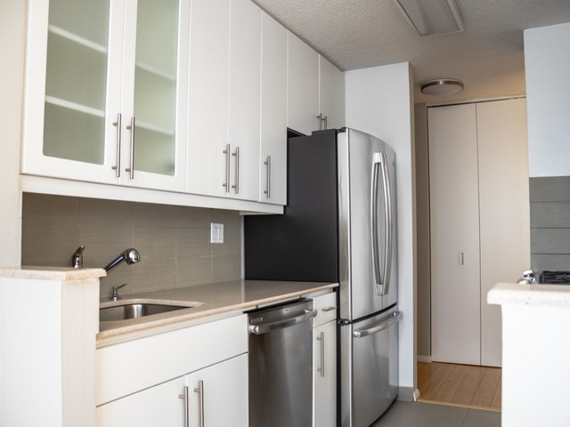 3 Bedrooms, Alphabet City Rental in NYC for $7,105 - Photo 1