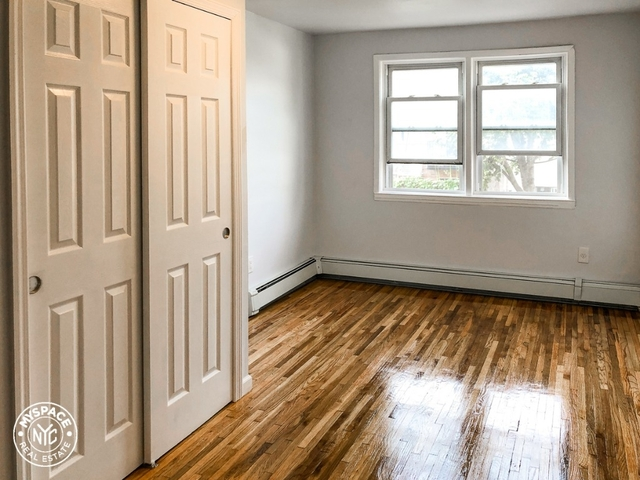 3 Bedrooms, Wingate Rental in NYC for $3,099 - Photo 2