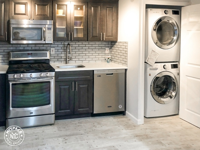 3 Bedrooms, Wingate Rental in NYC for $3,099 - Photo 1