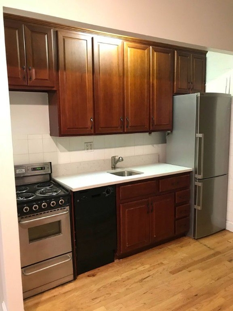 2 Bedrooms, Manhattan Valley Rental in NYC for $3,450 - Photo 2