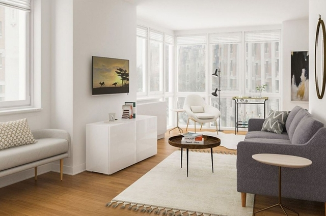 3 Bedrooms, Upper West Side Rental in NYC for $15,995 - Photo 2
