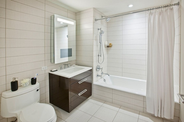 Studio, Upper West Side Rental in NYC for $3,595 - Photo 2