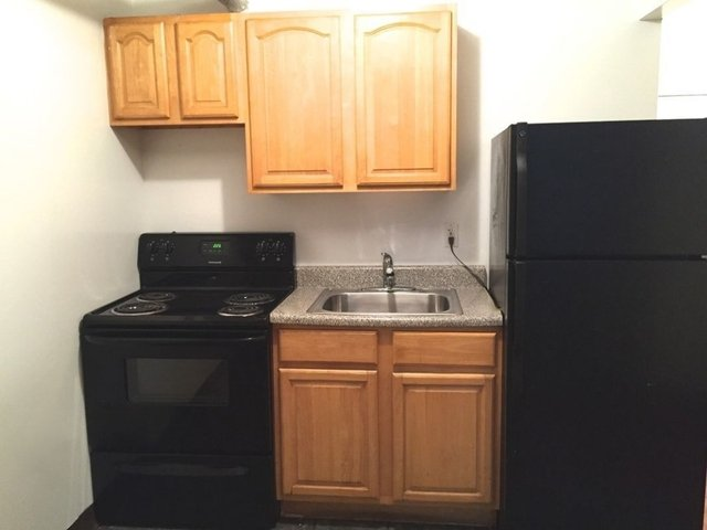 1 Bedroom, Inwood Rental in NYC for $1,575 - Photo 2