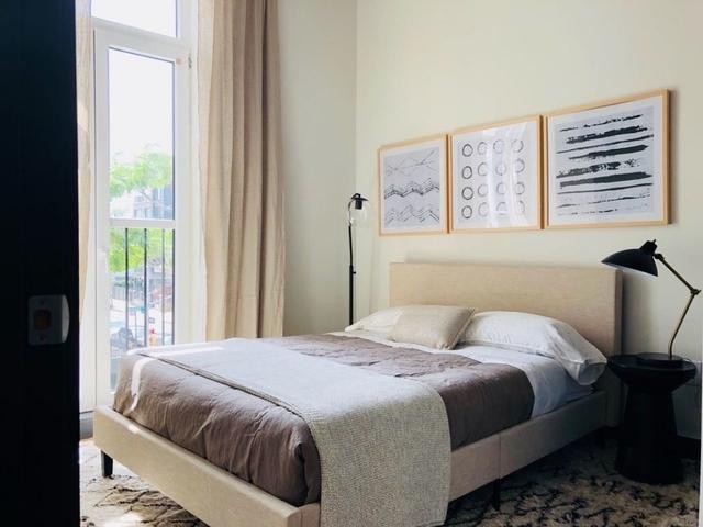 3 Bedrooms, Bushwick Rental in NYC for $3,800 - Photo 1
