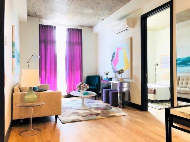 3 Bedrooms, Bushwick Rental in NYC for $3,800 - Photo 2