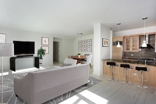 2 Bedrooms, SoHo Rental in NYC for $9,550 - Photo 2