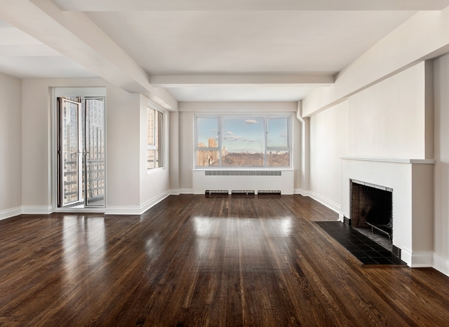 2 Bedrooms, Theater District Rental in NYC for $9,950 - Photo 2