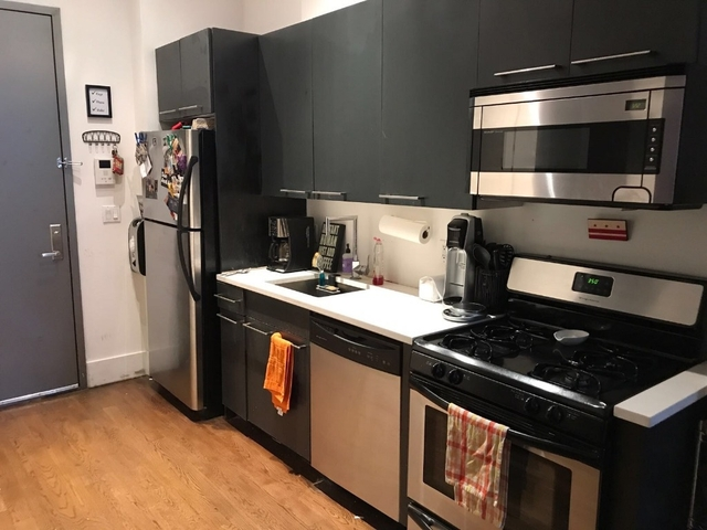 2 Bedrooms, Williamsburg Rental in NYC for $3,300 - Photo 1