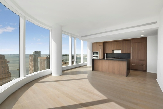 2 Bedrooms, Financial District Rental in NYC for $10,050 - Photo 1
