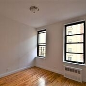 1 Bedroom, Norwood Rental in NYC for $1,500 - Photo 1