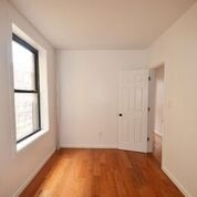 1 Bedroom, Norwood Rental in NYC for $1,500 - Photo 2