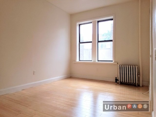 1 Bedroom, Flatbush Rental in NYC for $1,625 - Photo 2