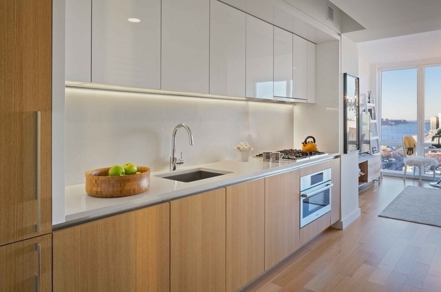 Studio, Hell's Kitchen Rental in NYC for $3,350 - Photo 2