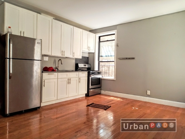 2 Bedrooms, Crown Heights Rental in NYC for $2,249 - Photo 2