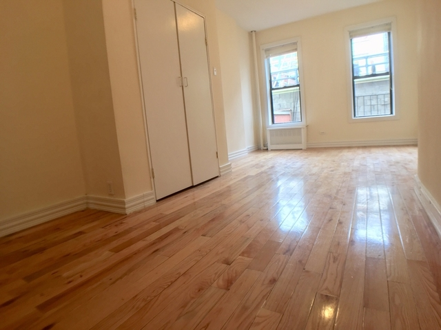 1 Bedroom, Chelsea Rental in NYC for $2,250 - Photo 1