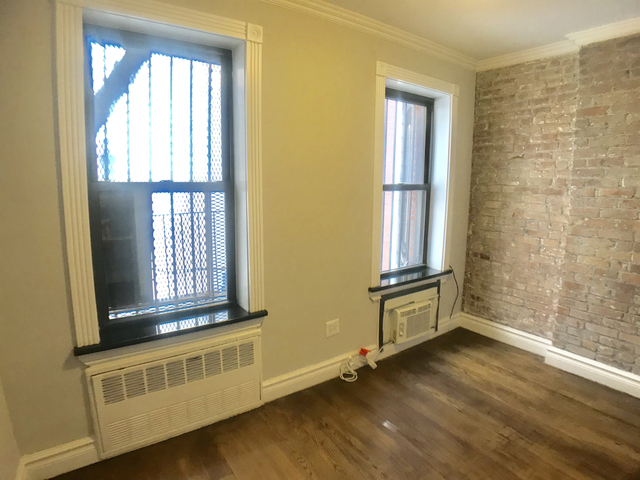 1 Bedroom, Hell's Kitchen Rental in NYC for $2,796 - Photo 2