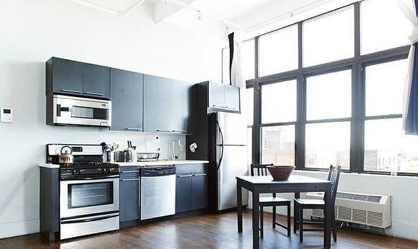 1 Bedroom, Williamsburg Rental in NYC for $2,875 - Photo 1