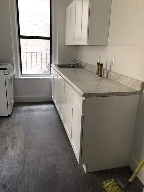 1 Bedroom, Inwood Rental in NYC for $1,800 - Photo 2