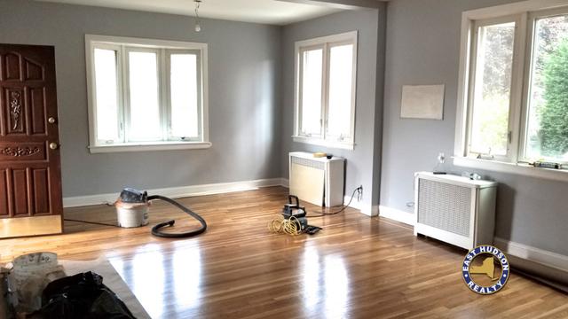 2 Bedrooms, Astoria Heights Rental in NYC for $2,750 - Photo 1