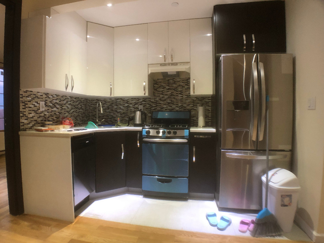 2 Bedrooms, Homecrest Rental in NYC for $2,600 - Photo 1