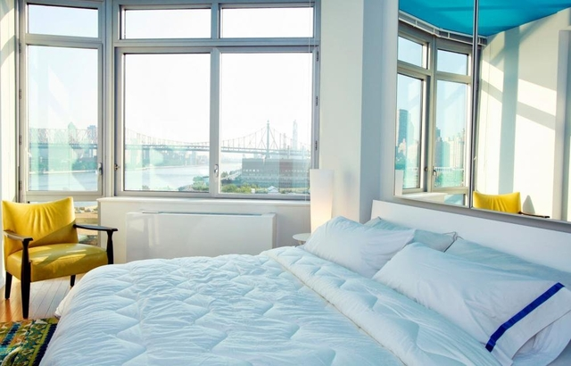 1 Bedroom, Hunters Point Rental in NYC for $3,456 - Photo 1