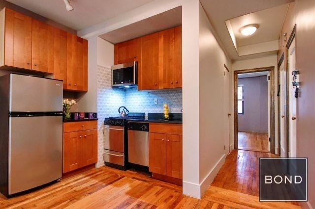2 Bedrooms, Greenwich Village Rental in NYC for $4,200 - Photo 2