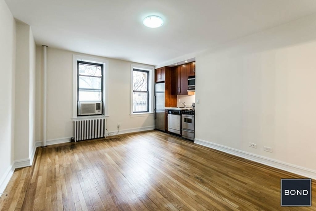 Studio, Turtle Bay Rental in NYC for $2,295 - Photo 1