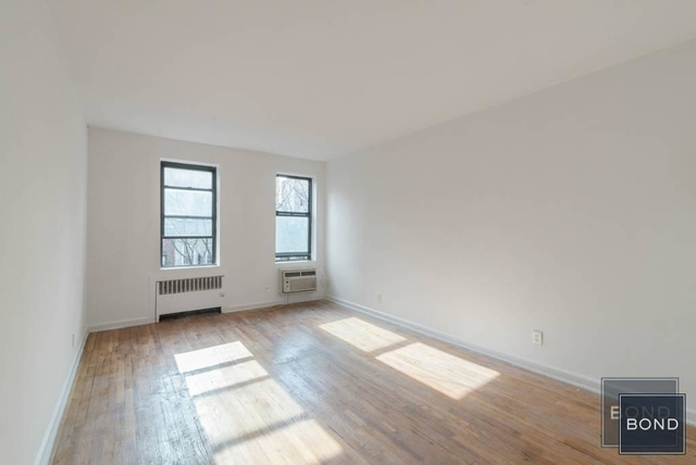 Studio, Yorkville Rental in NYC for $1,925 - Photo 1