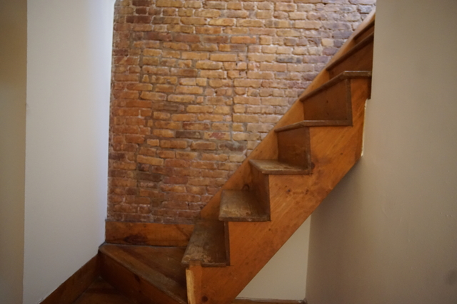 2 Bedrooms, Upper West Side Rental in NYC for $3,250 - Photo 2